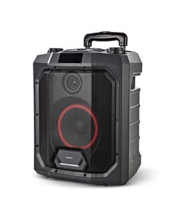 Bluetooth trolley Party Speaker