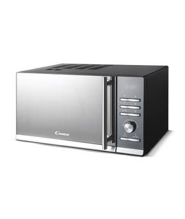 Microonde con grill 23L CMGE23BS