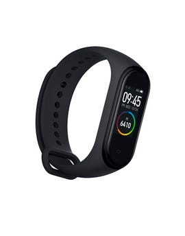 Smart Watch Mi Smart Band 4