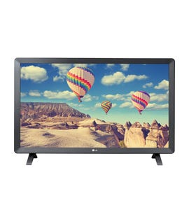 TV/Monitor 28 LED TL520V