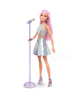 Barbie In Carriera ''Mattel''