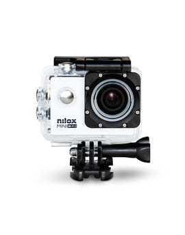 Action camera mini Wi-Fi 2