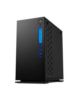 Gaming PC Desktop Erazer 'E10/X31'