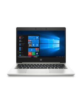 Notebook Probook '6MQ21EA 430' G6