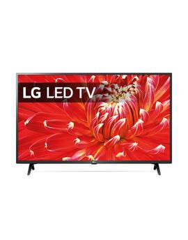 Smart Tv Led FULL HD 43