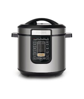 Multi Cooker ALL IN ONE HD2137/78