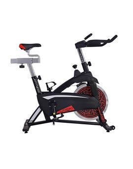 Indoor bike JK507 nero