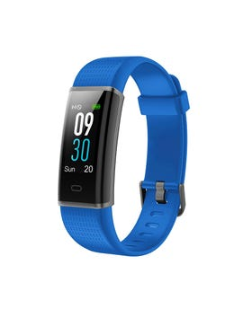 Smart watch fitness tracker BUDDYHRMINI2