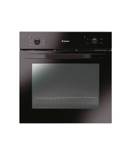 """Forno FCS100N/E """"Candy"""""""