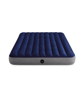 Materasso matrimoniale Classic Downy Airbed