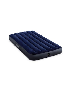 Materasso singolo Classic Downy Airbed