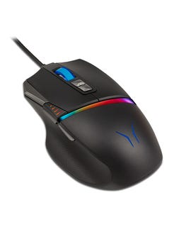 Mouse gaming X81500