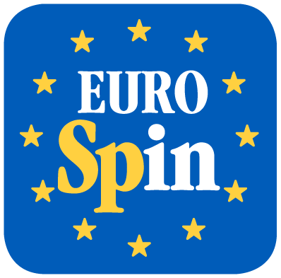 eurospin